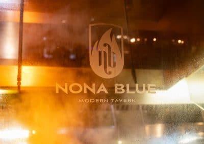 NonaBlueSpring2019-255